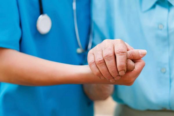 Ученые опровергли ранее известные сведения о развитии болезни Паркинсона