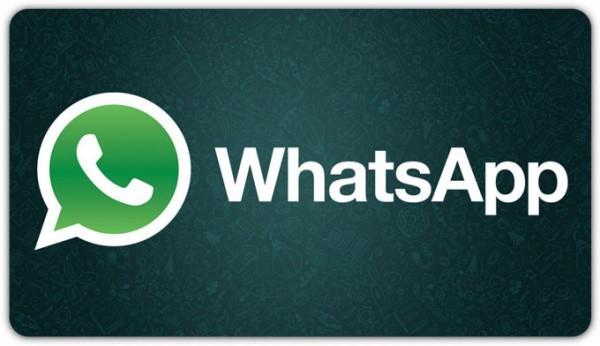 Пользователи мессенджера WhatsApp совершают 100 млн звонков ежедневно