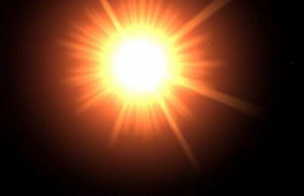 Ученые рассказали о парадоксе слабого молодого Солнца