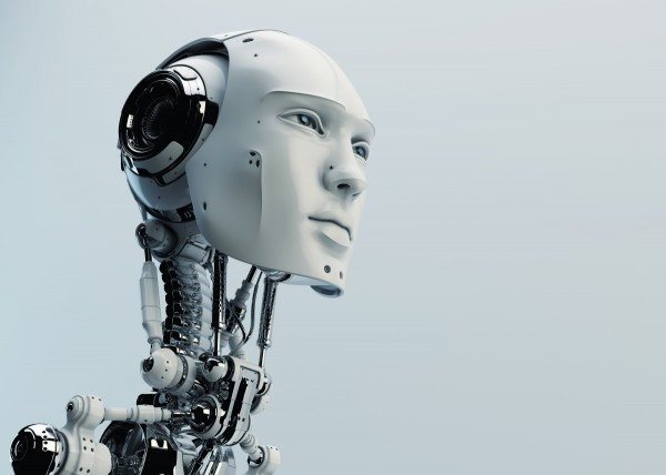 Программист: Искусственный интеллект находится на пороге расцвета
