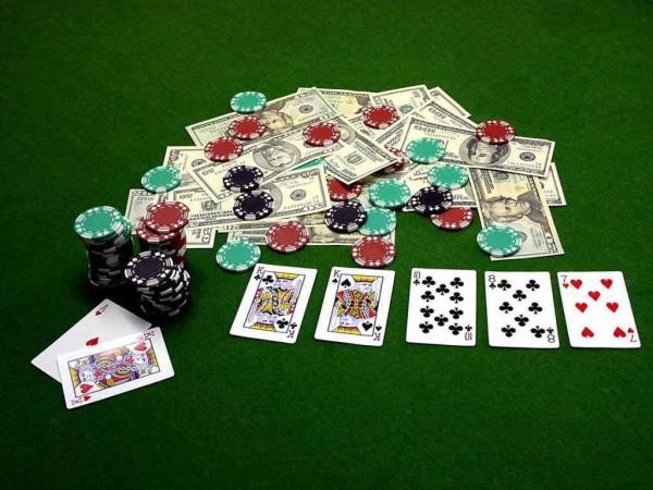 Pokerstars уходит с рынка Израиля