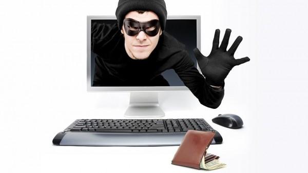 Хакеры начали взламывать аккаунты в Linkedln