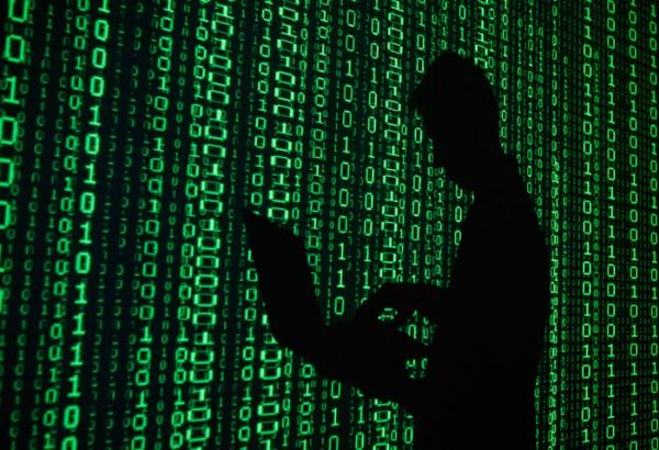 Крупнейшая база данных подозрительных лиц утекла в сеть