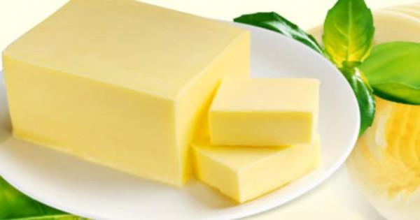 Ученые: Употребление масла не влияет на развитие хронических заболеваний