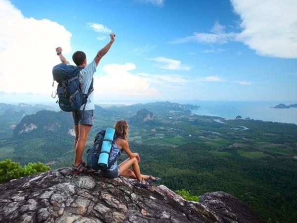 Ученые: Спонтанный отдых лучше спланированного