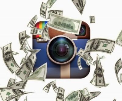 В Facebook и Instagram собираются платить за качественный контент