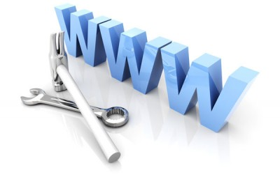 Домен - инструмент, позволяющий завоевать пользователей интернета