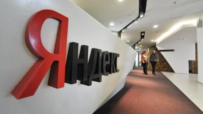Яндекс и Facebook ведут переговоры о сотрудничестве