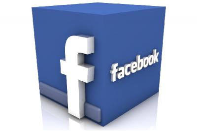 В Facebook появятся эфемерные исчезающие записи
