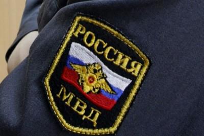 В День России сайты МВД перейдут на отечественный домен