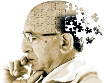 Учёные: Пробуждение от болезни Альцгеймера возможно