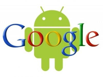 Google заплатила хакерам за найденные уязвимости в Android 500 тысяч долларов
