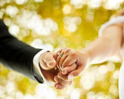 Ученые: Небольшое количество партнеров до брака повышает риск развода