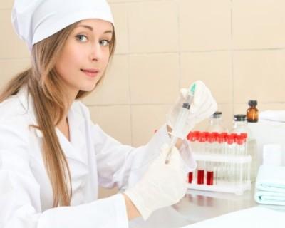 Австралийские ученые разработали тест для предотвращения преждевременной беременности