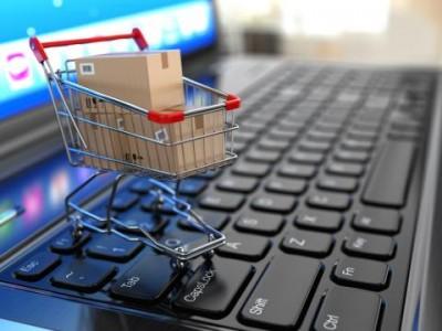 Доставка для интернет-магазинов Ростов-на-Дону — сервис Shiptor справится с любой задачей
