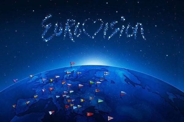 Днепр вступил в официальную борьбу за проведение Евровидения – 2017