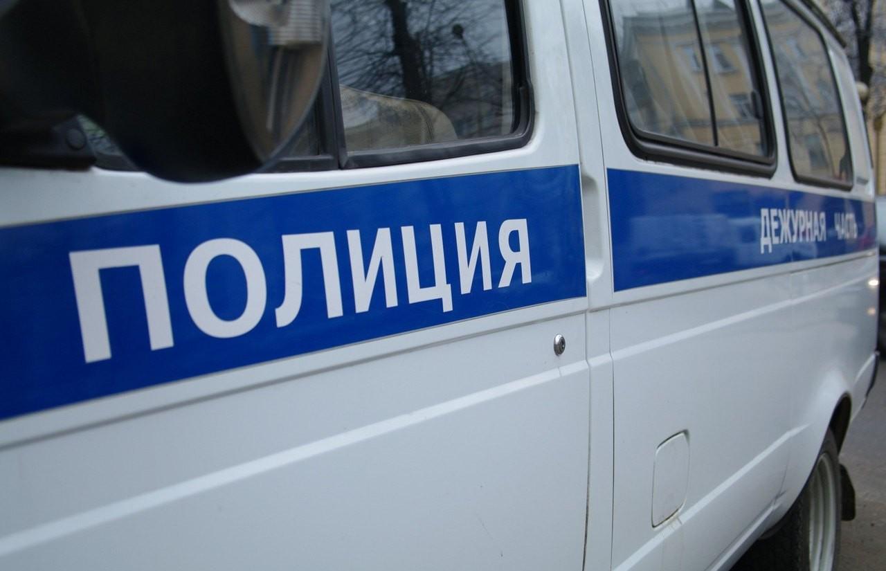 ВУфе милиция оперативно отыскала пропавшего ребенка