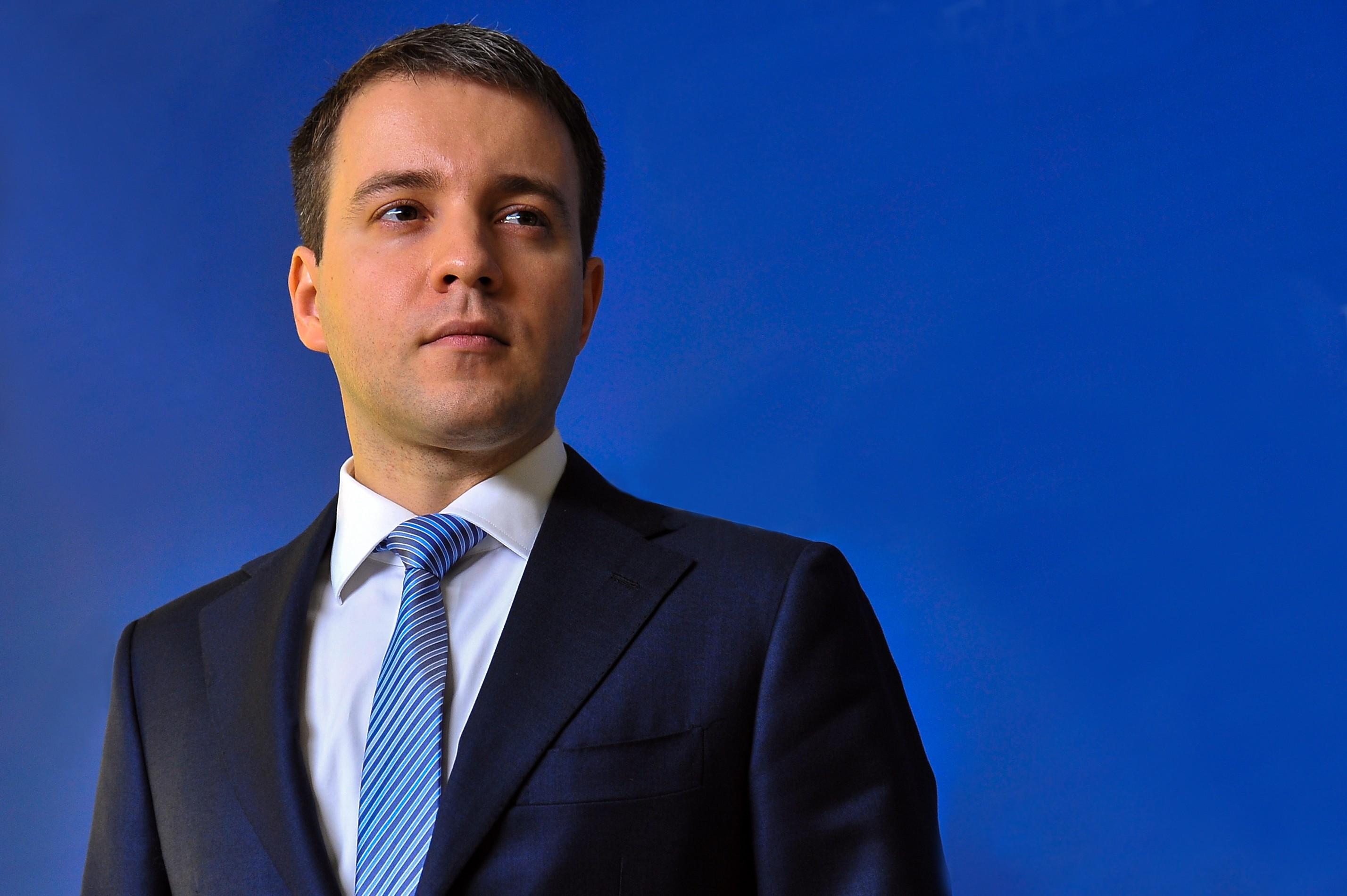 Руководитель Минкомсвязи исключил удорожание мобильной связи в2015-м году из-за «пакета Яровой»