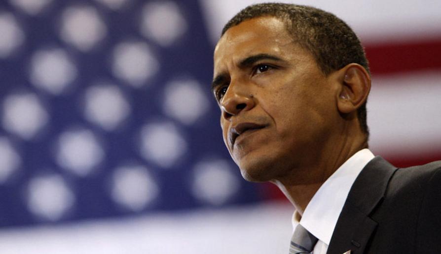Обама желает продлить договор осокращении ядерных вооружений сРФ