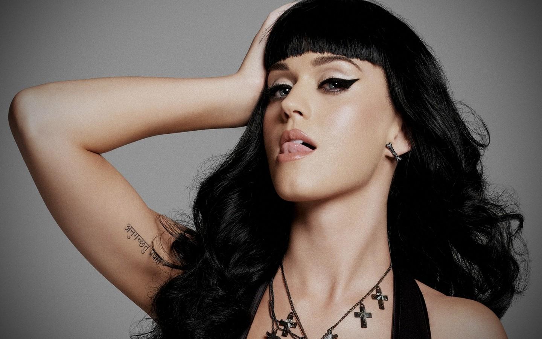 Кэти Перри выпустила сингл вчесть Олимпиады вРио