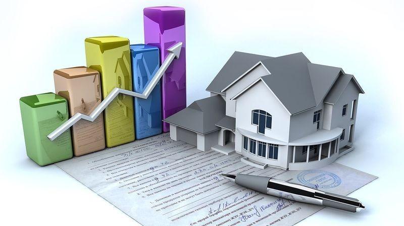 Россиян до конца года ожидает новый налог на жилье