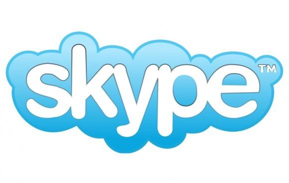 Microsoft «хоронит» Skype наWindows Phone истаром андроид