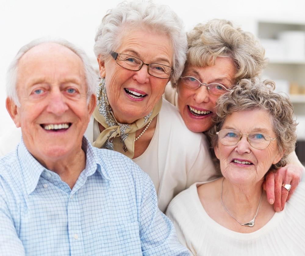 Мужчинам в преклонном возрасте стоит забыть оботцовстве— Ученые