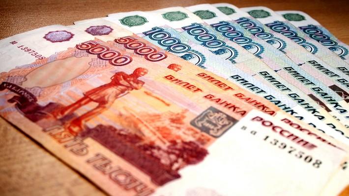 Министр финансов  хочет  снизить межбюджетные трансферты регионам на15,5%