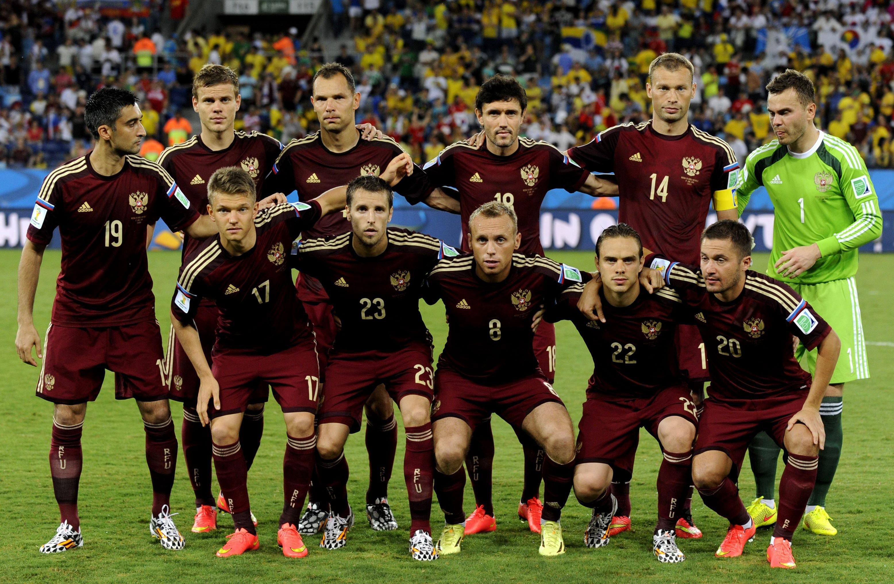Министр спорта РФ предлагает уволить руководителей ВОБ