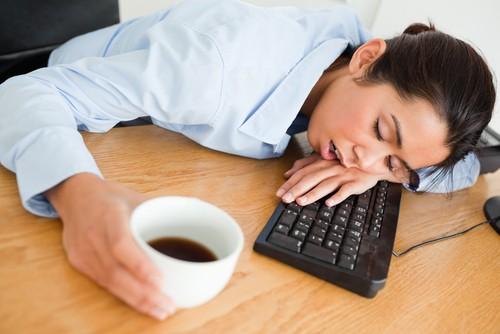 sУченые поведали об хорошей длительности рабочей недели