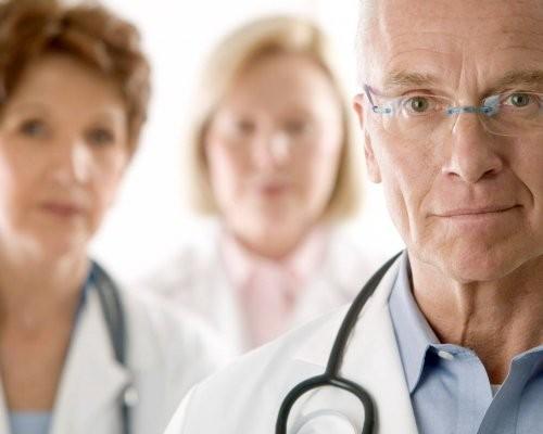 Ученые изРФ отыскали ключ клечению хламидиоза виммунитете человека