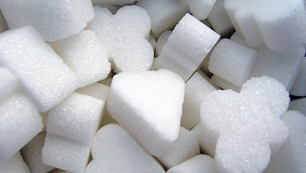 Лидером роста цен стал сахар