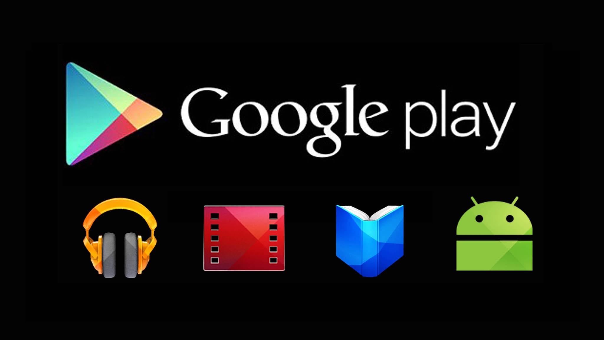 Android-приложение уличили вкраже фото ивидео