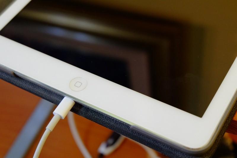 Ученые отыскали безупречные батареи для телефонов