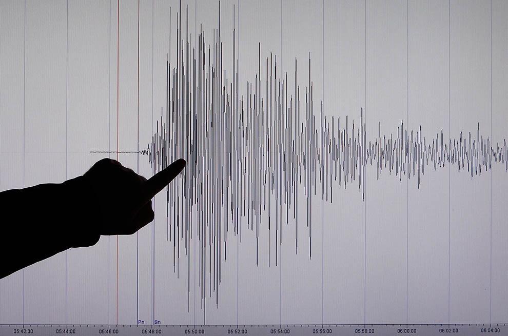 термобелье Женская ожидаются ли ещё землетрясения в чечне рекомендуют