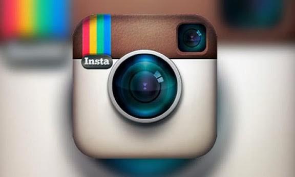 Instagram увеличит контроль пользователей над комментариями