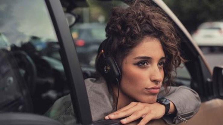 Тяжелая музыка помогает вборьбе сдепрессией— Ученые
