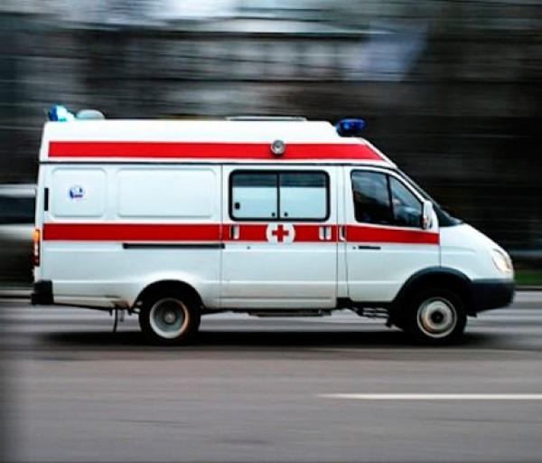 ВНовосибирске скончалась девочка, которую отказались везти налечение вИндию