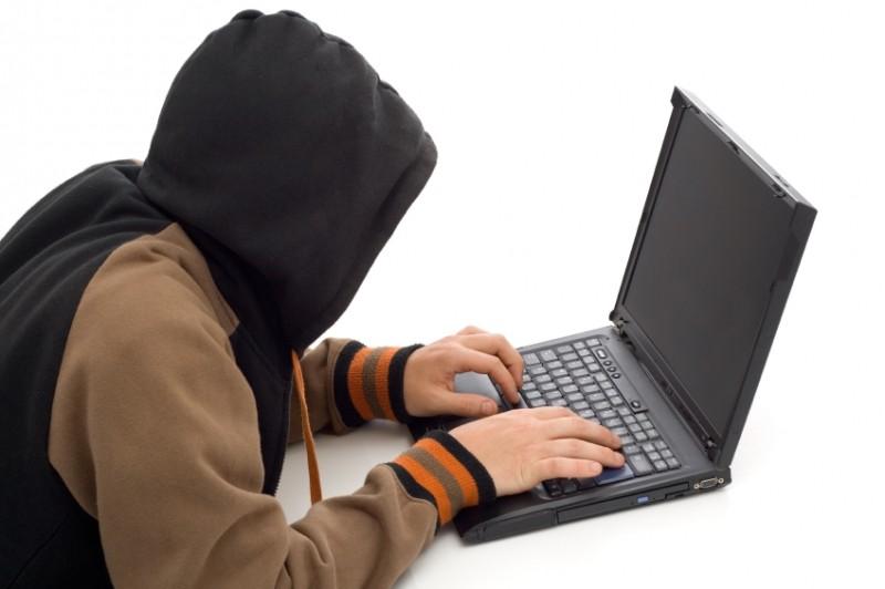 АНБ США намерен ответить на атаку российских хакеров
