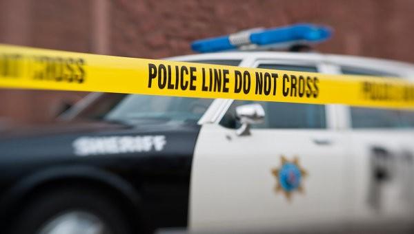 Стрельба вТехасе: правонарушителя нераспознали, однако онсреди раненых