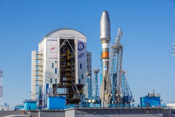 Рогозин: Российская космическая медицина победит ожирение