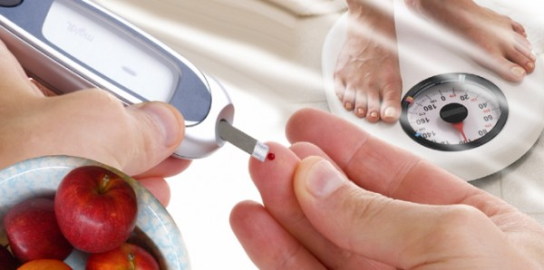 Большая часть диабетиков России не знают о своем заболевании