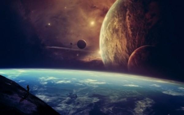 Британским школьникам удалось открыть новую планету в созвездии Девы