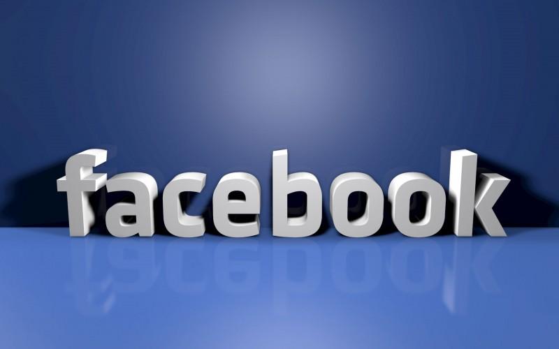 Facebook будет автоматически переводить сообщения на разные языки