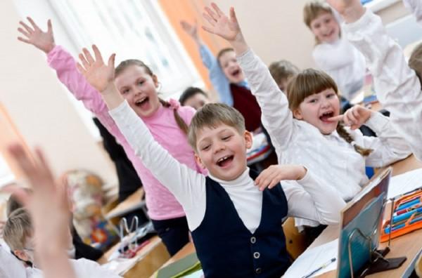 Ученые: Стресс педагога может повлиять на учеников