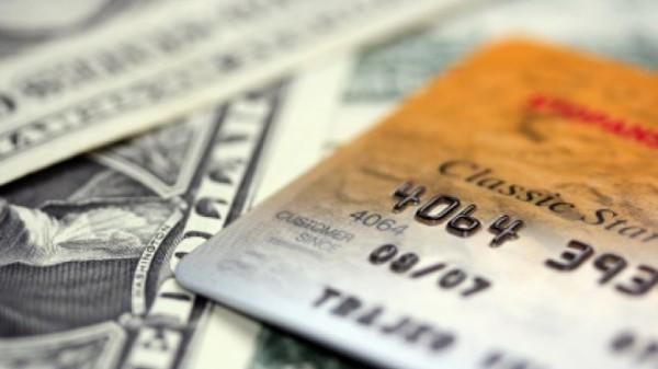 В Сингапуре разрешат перечислять деньги через страницы в соцсетях