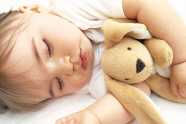 Ученые: Режим сна - поможет быть здоровым