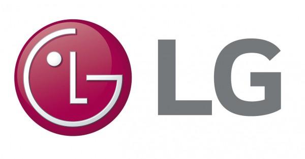 Volkswagen и LG Electronics создадут совместную информационную платформу для автомобилей