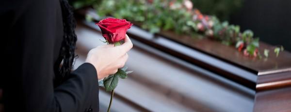 Ученые выяснили, в какой день чаще всего умирают люди