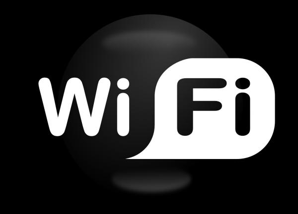 Собянин: Wi-Fi появится во всем наземном транспорте Москвы
